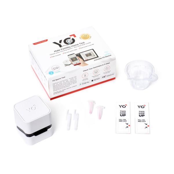 2 Test Kit Product Image 600x600 1