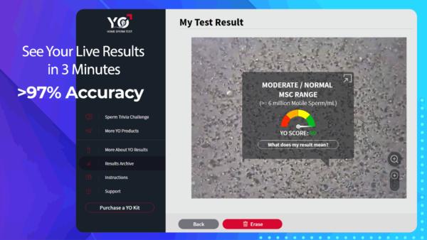 Test Results PC MAC 1 600x338 1