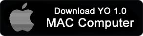 U1 MAC Download Button