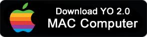 U2 MAC Download Button