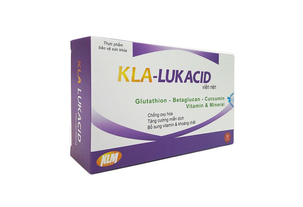 Glutathione là dưỡng chất vàng giúp giảm dị dạng tinh trùng
