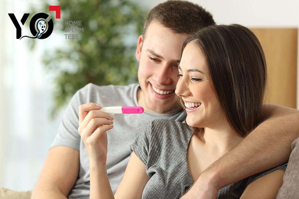 Có thể kiểm tra khả năng thụ thai sau khi bơm tinh trùng từ 14 ngày