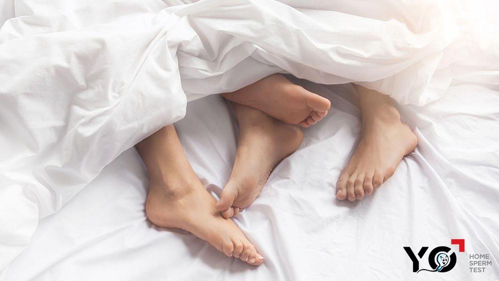 Thắt ống dẫn tinh không ảnh hưởng đến ham muốn và khả năng tình dục của nam giới